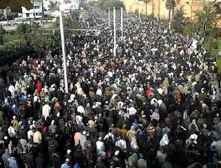 http://www.almoharib.com/2012/12/blog-post_20.html