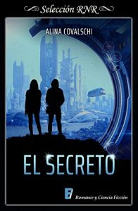 El secreto- Alina Covalschi