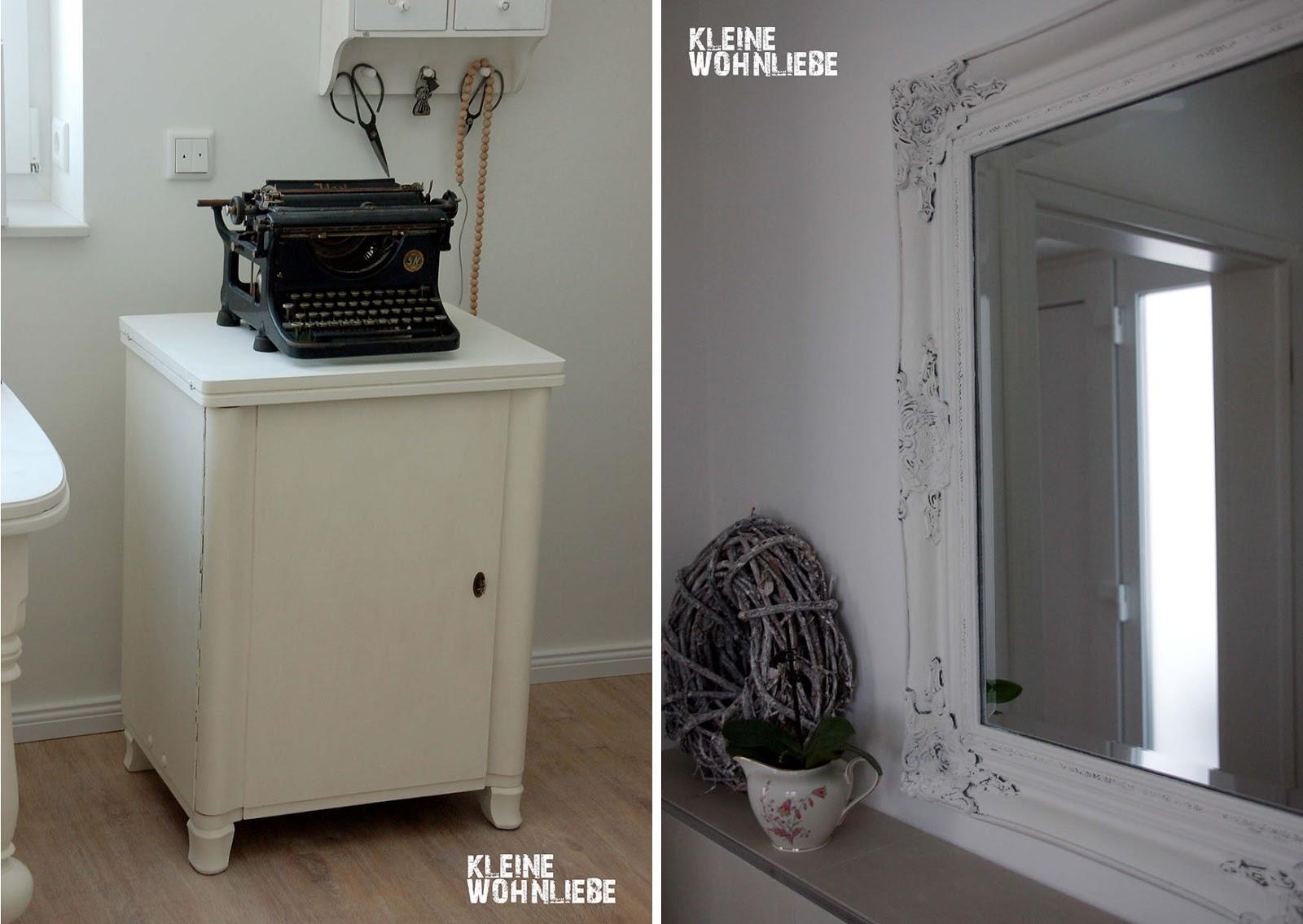 Emejing Alte Badezimmer Verschönern Images - Ridgewayng.com ...