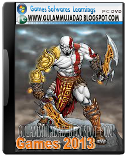 God Of War 1 PC Game Free Download Full New Game,gulammujadad.blogspot.com,God Of War 1 PC Game Free Download Full New Game,gulammujadad.blogspot.com,God Of War 1 PC Game Free Download Full New Game,gulammujadad.blogspot.com,