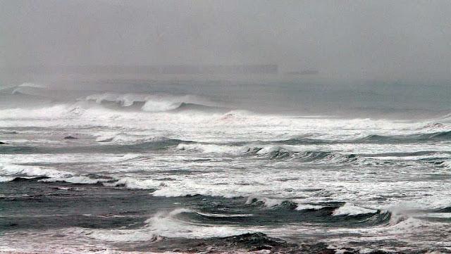 bajamar sopelana surf 02