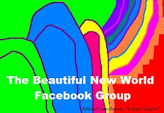 Please Join Me On Facebook