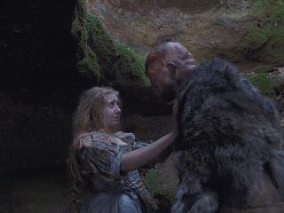 tale of tales-il racconto dei racconti-bebe cave-guillaume delaunay