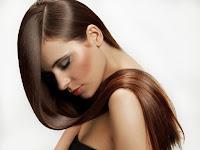 Cara Cepat Memanjangkan Rambut Secara Alami dan Aman
