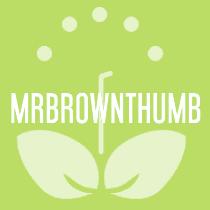 MrBrownThumb