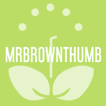 MrBrownThumb