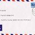 Carta para meu eu no futuro