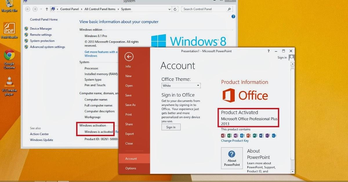 Image Result For Crack Office Untuk Windows
