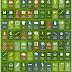 110 Pasos para tener una vida más ecológica: EcoSiglos