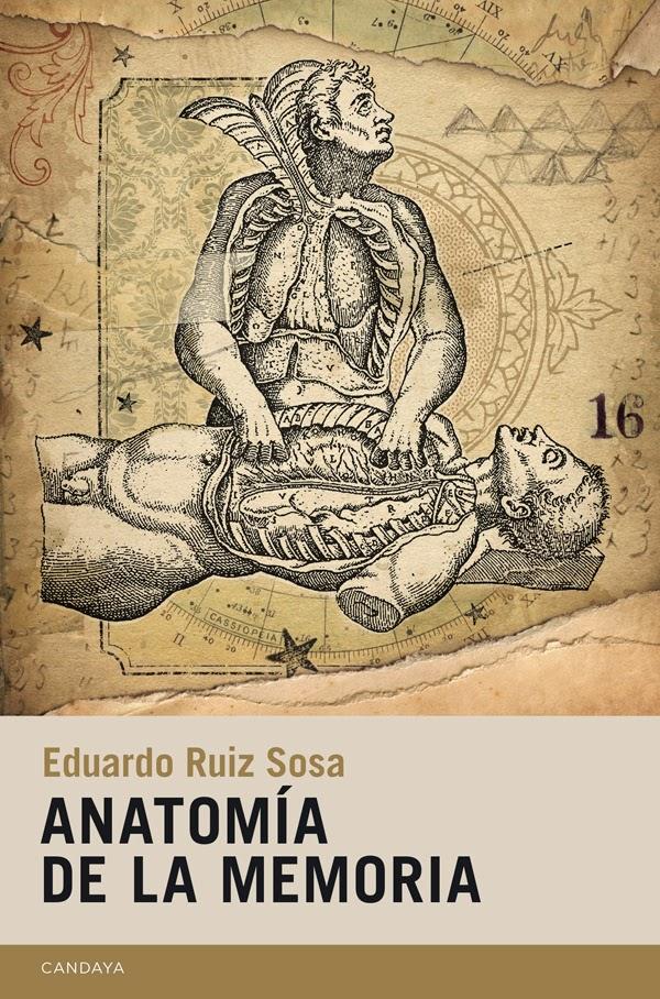 Hermosa Roberto Burton Anatomía De La Melancolía Ornamento ...
