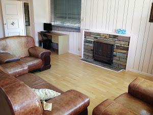 客廳1 | Living Area 1