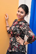 Actress Hamida latest photos gallery-thumbnail-19
