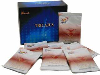 TricaJus - Cara Mengatasi Disfungsi Ereksi
