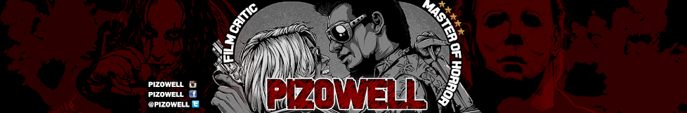 pizowell's blog