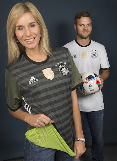 adidas-germany-euro-2016-kits-4.jpg