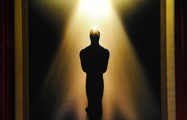 Lista completa con todas las candidaturas a los Oscar 2015 - Official Website - BenjaminMadeira