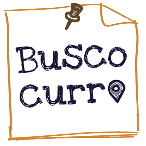 busco curro