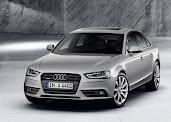 #21 Audi Wallpaper