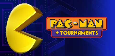 Pacman game reviews, android game reviews, download mobile Addictive Games