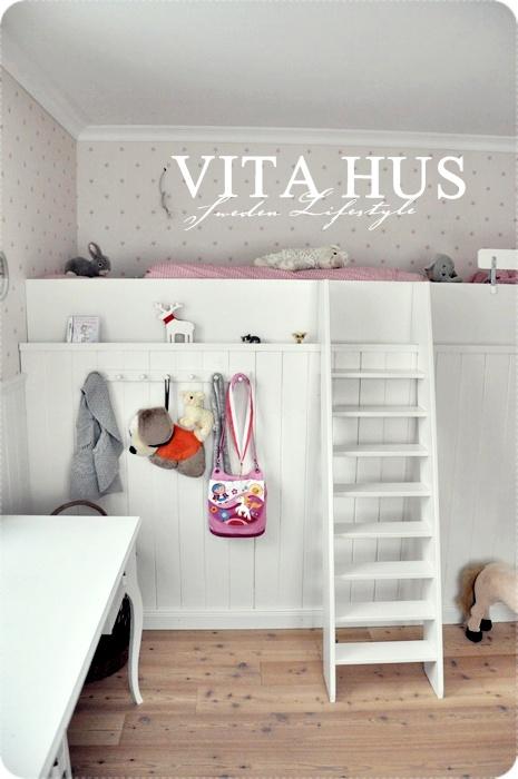 m dchenzimmer vitahus. Black Bedroom Furniture Sets. Home Design Ideas