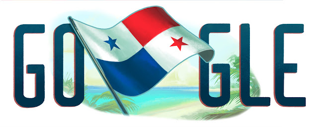 Panama Independence Day 2015
