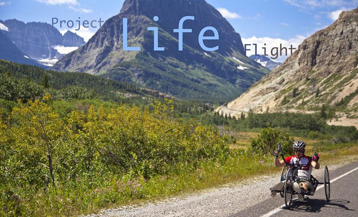 ProjectLifeFlight