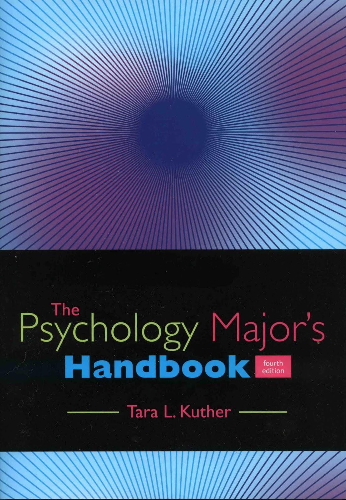 Need info on psychology career!?