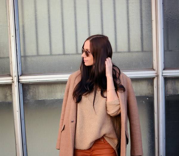 LamourDeJuliette_All_Beige_Brown_Outfit_Winter_Outfits_004