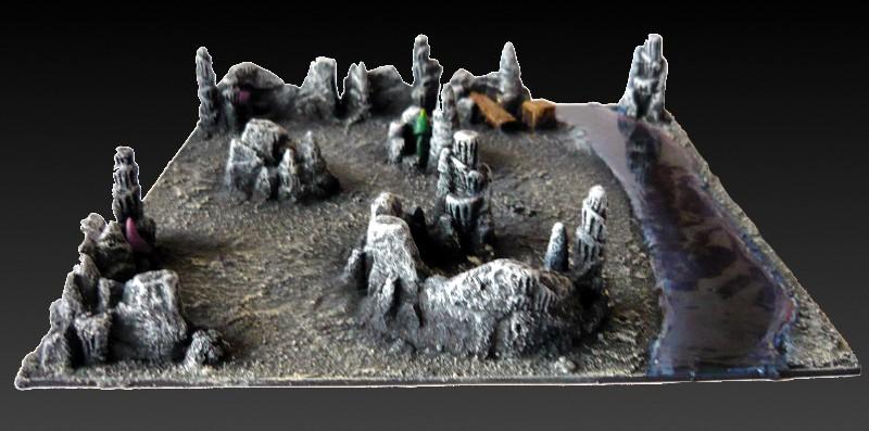 Skavenblight's Underground Scenery - Page 2 03-podziemny_strumie%25C5%25848