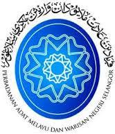 Jawatan Kerja Kosong Perbadanan Adat Melayu dan Warisan Negeri Selangor (PADAT) logo