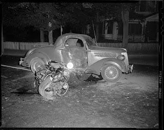 Kuva: Boston Public Library - Creative Commons