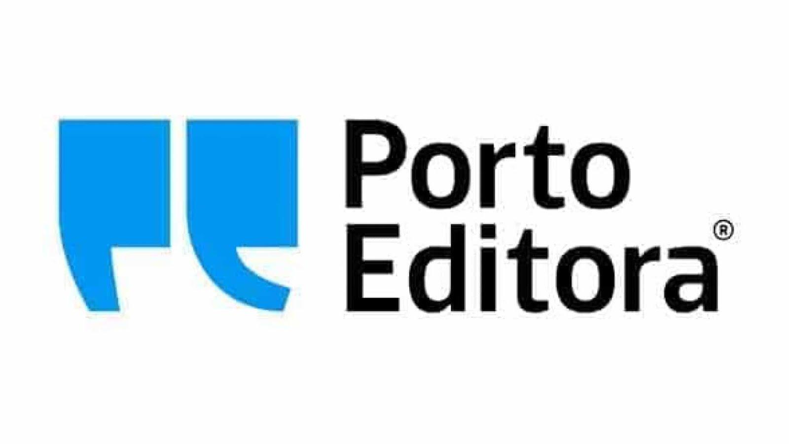 Parceria Porto Editora