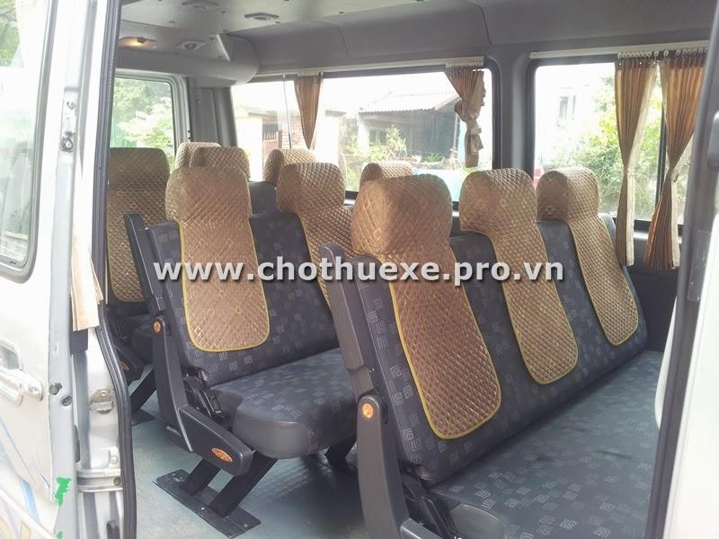 Cho thuê xe đi đền Mẫu Đông Cuông Mẫu Thượng Mẫu Hạ 1