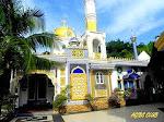 Agibs Club, Melaka