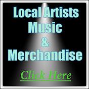 Music & Merchandise