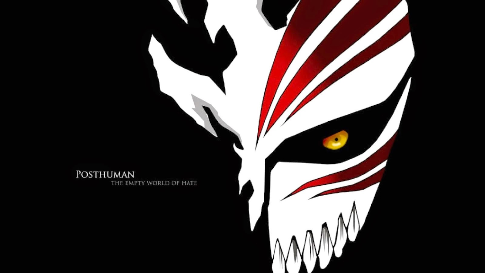 wallpaper anime bleach