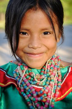 See Perú on Pinterest
