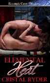 Elemental Heat