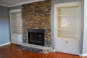 #11 Fireplace Design Ideas