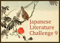 http://edith-lagraziana.blogspot.com/2015/06/japanese-literature-challenge-9.html?spref=bl