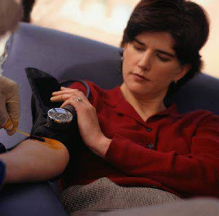 Manfaat Donor Darah, Prosedur Donor Darah, Syarat Darah