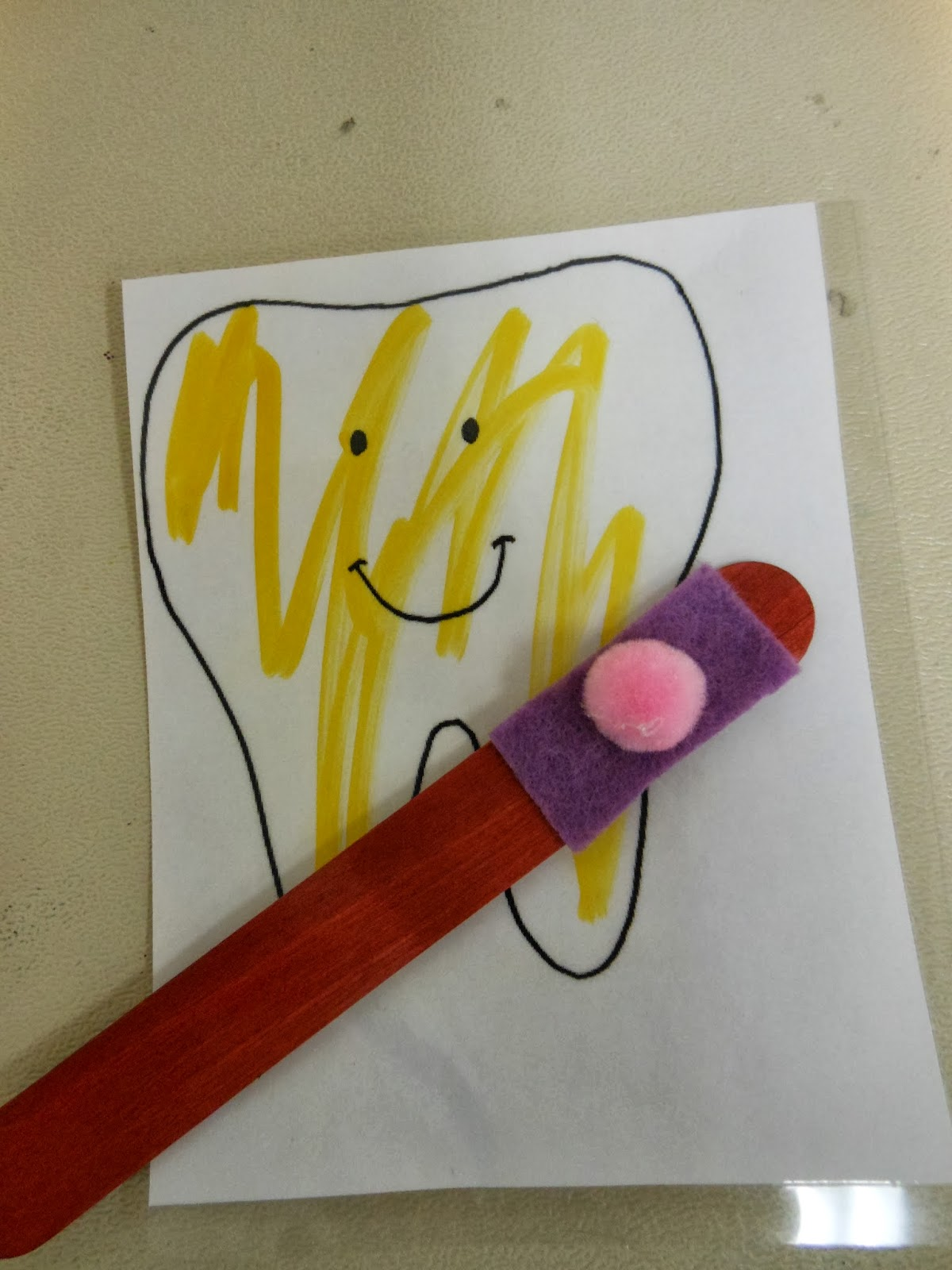 storytime with miss tara and friends happy teeth pre k and