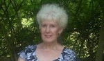 Find me~Debi Sands~on Facebook & Twitter