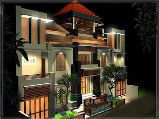 Mengurus Legalitas dalam Membangun Rumah