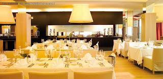 Merano Hotel