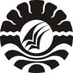 Logo bersejarah 7