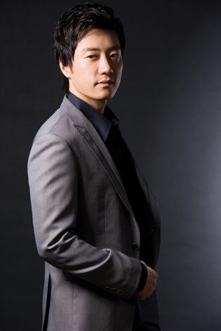 foto-foto-kim-myung-min-1.jpg