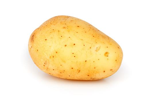 Desmintiendo El vídeo de la niña y las patatas - Taringa!