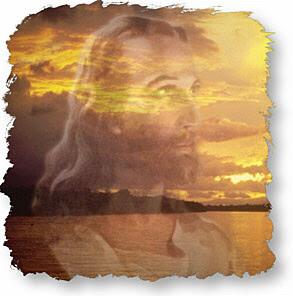 Jesus dai nos a sua Luz