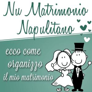 Nu matrimonio Napulitano
